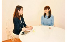 株式会社スタッフブリッジ 名古屋オフィスの菰野駅の転職/求人情報