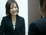 株式会社フィールドサーブジャパン営業第3グループ2の小写真1