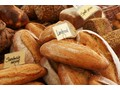 【ベーカリー製造】スーパーマーケット内《パン屋さん》でパン作りのお仕事**土日どちらか休みOK!週4の写真