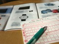 【100名募集】人気のオープニング×綺麗×空調完備☆時給1250円!カタログギフト商品の梱包♪の写真