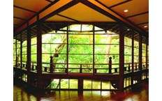 株式会社スタッフエージェントの静岡、ホテル・宿泊施設サービス関連職の転職/求人情報