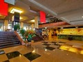 《海チカ》南国テイストのリゾートホテルで接客のお仕事◎の写真