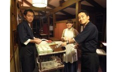 株式会社スタッフエージェントの修善寺駅の転職/求人情報