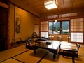 選べる職種!戸倉上山田温泉のホテルor旅館スタッフの写真