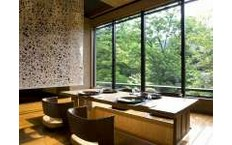 株式会社スタッフエージェントの石川、ホテル・宿泊施設サービス関連職の転職/求人情報