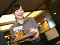 大手ホテルチェーンの接客Staff◎通勤or住込OK!!の写真
