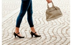 ウノヒューマンライズ株式会社のファッション(アパレル)関連、大量募集の転職/求人情報