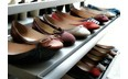 ウノヒューマンライズ株式会社の神奈川、販売・接客スタッフ(ファッション関連)の転職/求人情報