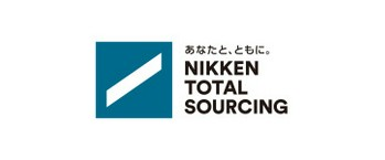 日研トータルソーシング株式会社 本社の合志市の転職/求人情報