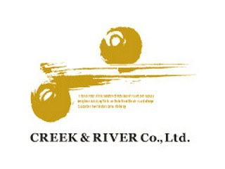 株式会社クリーク・アンド・リバー社の大写真