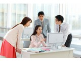 アデコ株式会社 西東京エリア の小写真3
