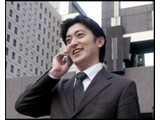 テンプスタッフ株式会社マーケティングカンパニー営業職東京オフィスの小写真2