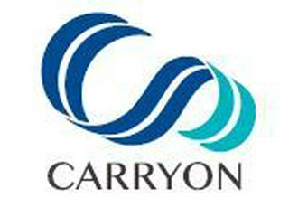 株式会社キャリーオンの大写真