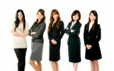 株式会社イマジンプラス 広島支社の綾歌郡の転職/求人情報
