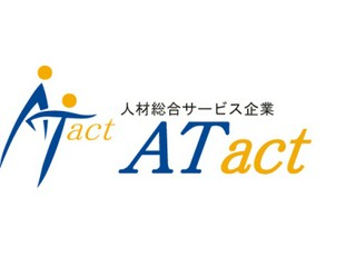 ATアクト株式会社東北支店の大写真