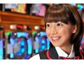 [岡山県新見市高尾]パチンコ店スタッフの写真