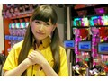 【広島県福山市駅家町】 パチンコホール・カウンタースタッフの写真