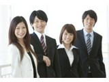 ユーミーリクルーティング株式会社神奈川福祉経営研究所の小写真1