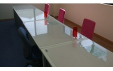株式会社ネイブルサービスの警備・清掃・設備管理、服装自由の転職/求人情報