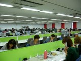 株式会社フューチャー・コミュニケーションズの小写真2