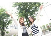 au携帯販売スタッフ[福岡市博多区]の写真