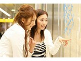 大手通販会社での簡単ご案内業務♪の写真1