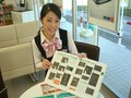【八幡東区】携帯販売スタッフ1000円・未経験OK★交通費有の写真