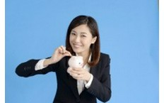 トプソン株式会社の事務・受付・秘書、外資系の転職/求人情報