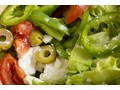❀食品❀RF1池袋西武 デパ地下でサラダ・デリ販売 週払いOK!の写真