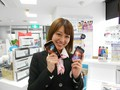 【京成立石】未経験大歓迎!ソフトバンクショップスタッフの写真