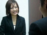 株式会社フィールドサーブジャパン営業第3グループの小写真1