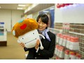 ◇◆ドコモショップ武蔵小杉東急スクエア店◆◇未経験の方大歓迎!♪最短3日で勤務開始可能!!の写真