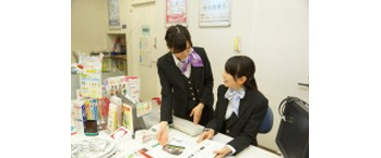 株式会社フィールドサーブジャパン 営業第3グループの東十条駅の転職/求人情報