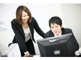 株式会社ネオキャリアOS横浜支店の小写真2
