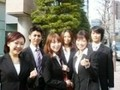 神奈川エリア!アシスタントセールスのお仕事です!の写真