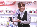 ドコモショップ高田馬場店 受付の派遣求人 (新宿区)の写真1