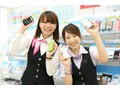 【土日休み】川崎 ドコモ法人営業の求人(正社員登用あり)の写真