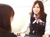 ソフトバンク大宮東 受付の派遣求人(さいたま市)の写真2