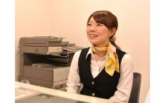 株式会社日本パーソナルビジネス 首都圏2グループの高幡不動駅の転職/求人情報