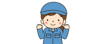 株式会社キャリア・ブレスユーの和歌山、製造・設備・運輸系の転職/求人情報