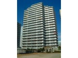 大手建物管理会社でマンション共用部の改修工事の施工管理の写真2