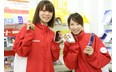 株式会社日本パーソナルビジネス 量販事業部2の矢川駅の転職/求人情報