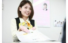 株式会社ウィ・キャンの北久里浜駅の転職/求人情報