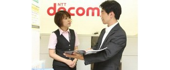 株式会社ウィ・キャンの武蔵砂川駅の転職/求人情報