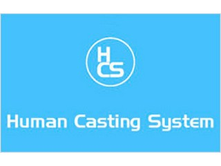 株式会社ヒューマンキャスティングシステムの大写真