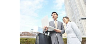 株式会社パソナテックの浄水駅の転職/求人情報