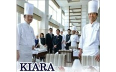 株式会社N.F.Cのレストラン・専門料理店(調理スタッフ・料理長)、その他の転職/求人情報