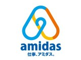旭化成アミダス株式会社名古屋支店の小写真2