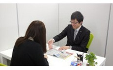 株式会社G&G 仙台営業所の農林水産関連、交通費支給の転職/求人情報