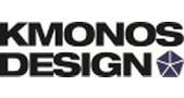株式会社モノスデザイン 湯島事務所の会社ロゴ